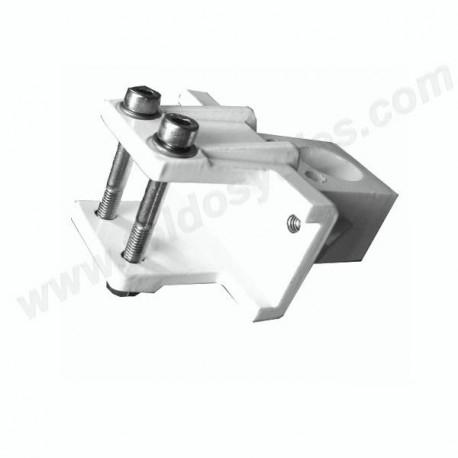 Alargador brazo articulado monobloc (M400-10)