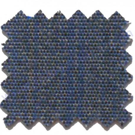 Blue Jean ORC U225