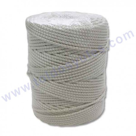 200mts Cuerda de nylon de 8mm (ACS8-189)