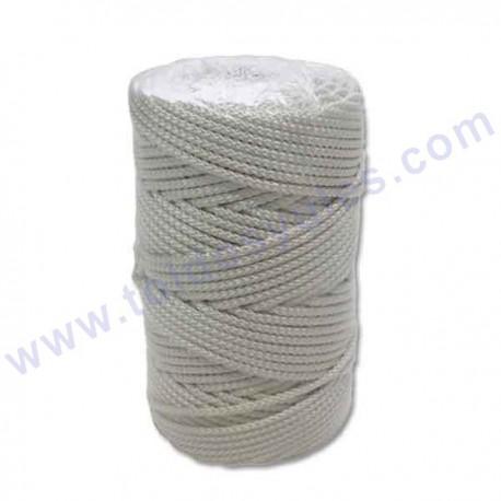 1 mt. Cuerda de nylon de 6mm (ACS-189)